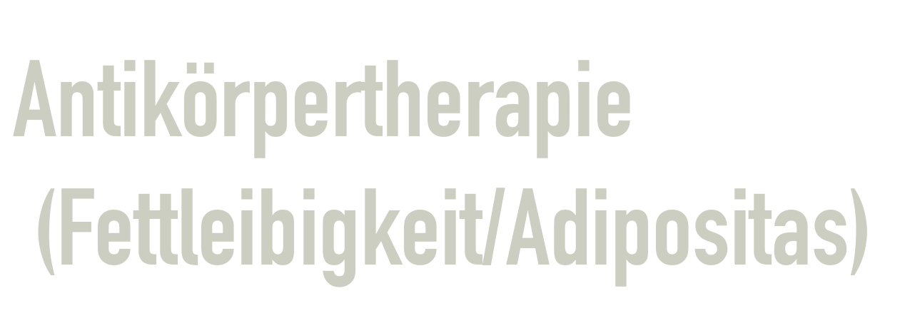 Antikörpertherapie.jpg