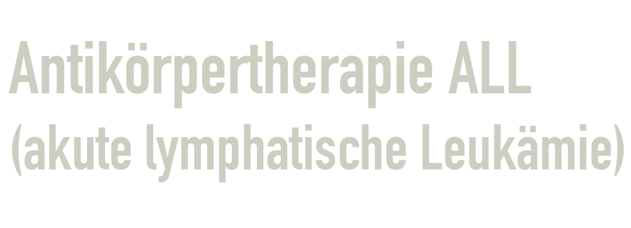 Antikörpertherapie ALL.jpg