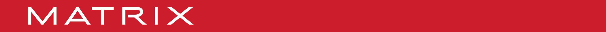 new-matrix-logo-in-banner_long.png