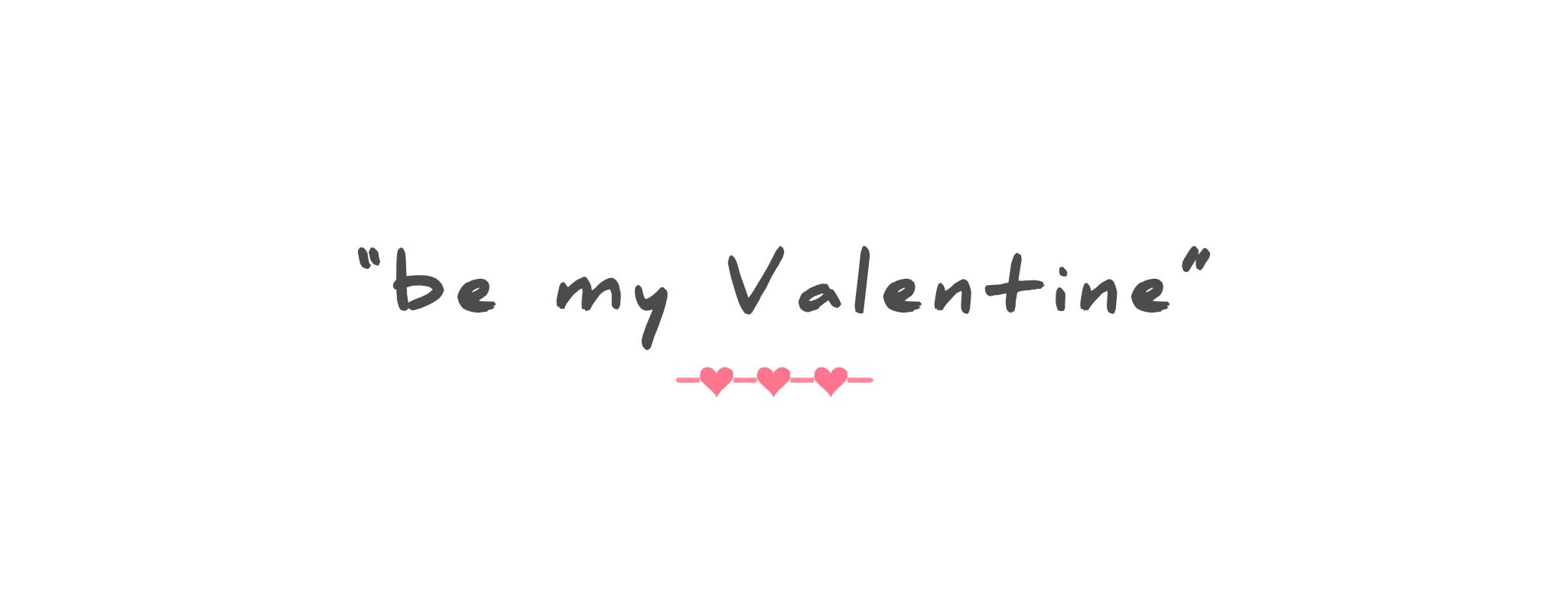 tcr banner valentine.jpg