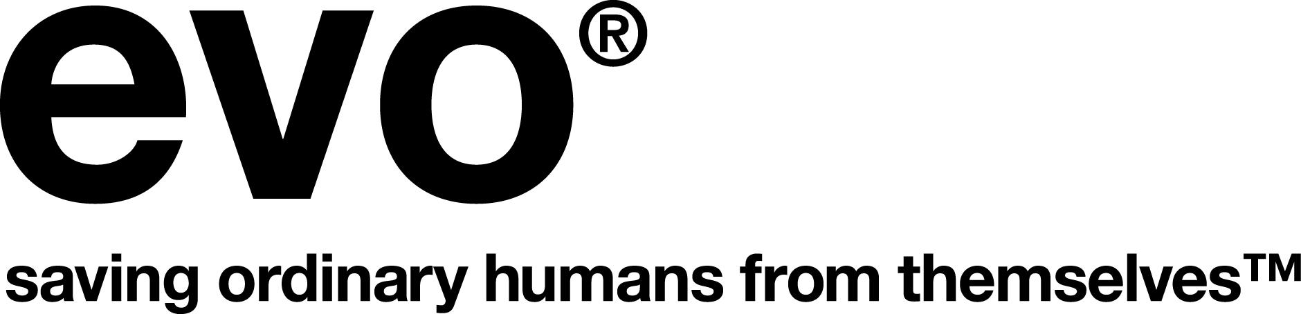 evo-logo.jpg
