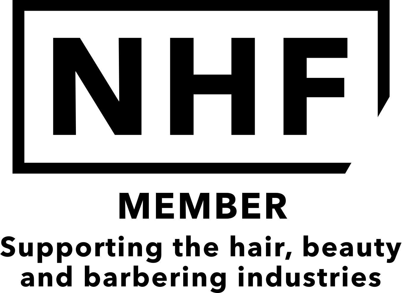 nhf_member_logo_black2017410165938.jpg