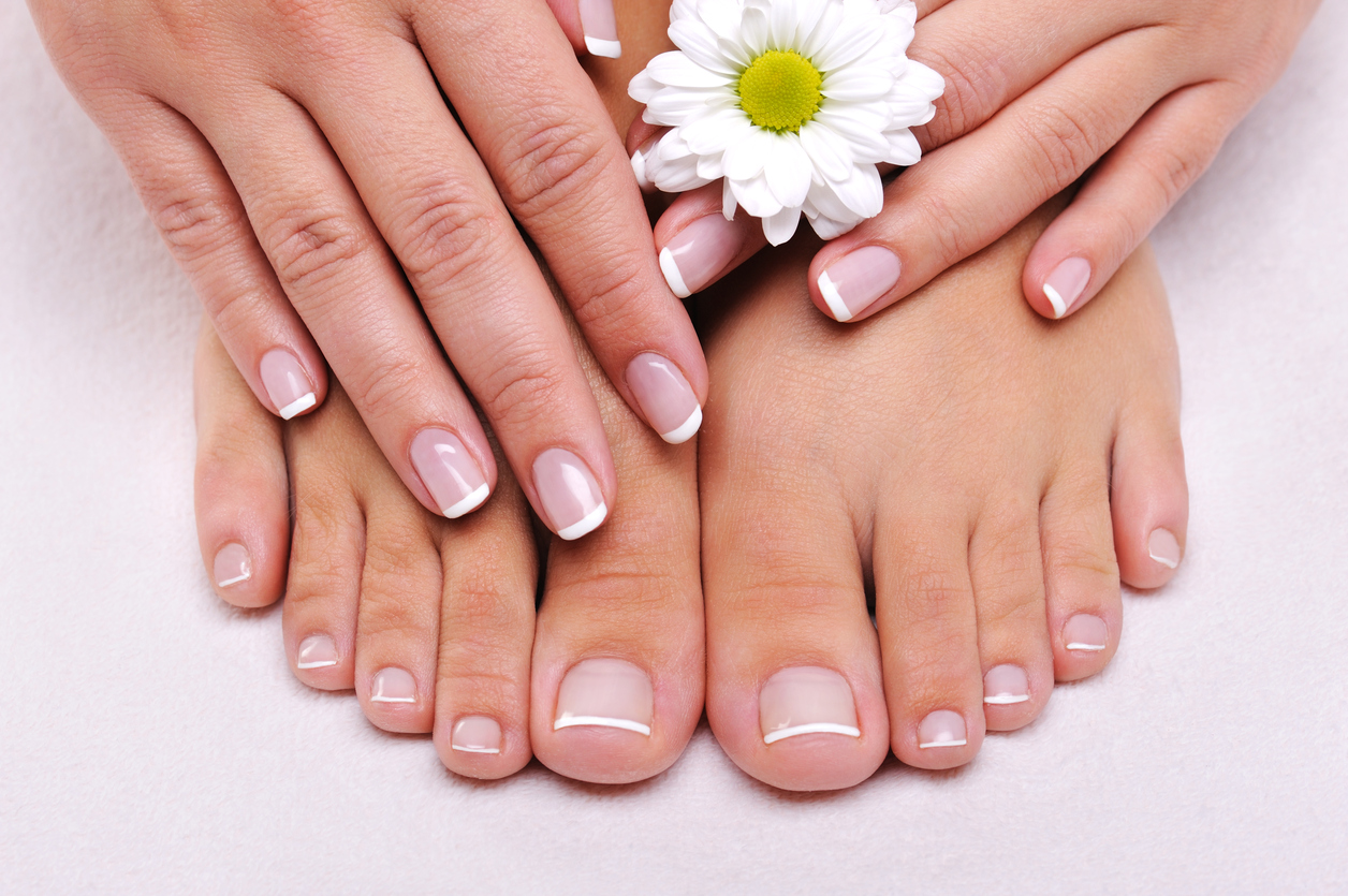 manicure-pedicure.jpg
