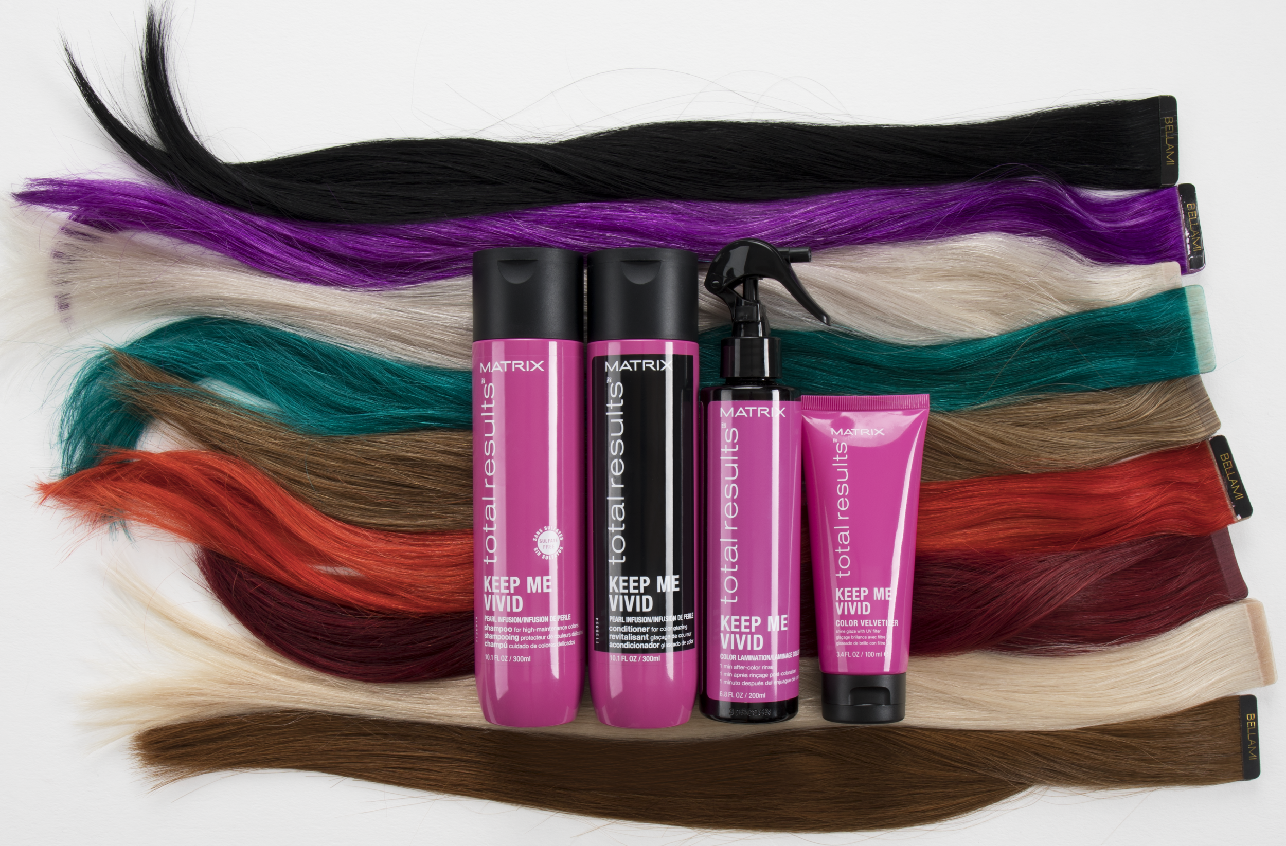 total_results-keep_me_vivid_shampoo_conditioner_spray_treatment_hair_swatches.png