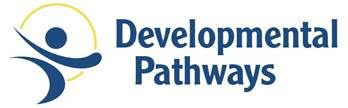 Developmental Pathways Logo.jpg