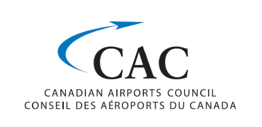 CanadianAirportCouncil.png