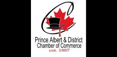 Prince-Albert.png