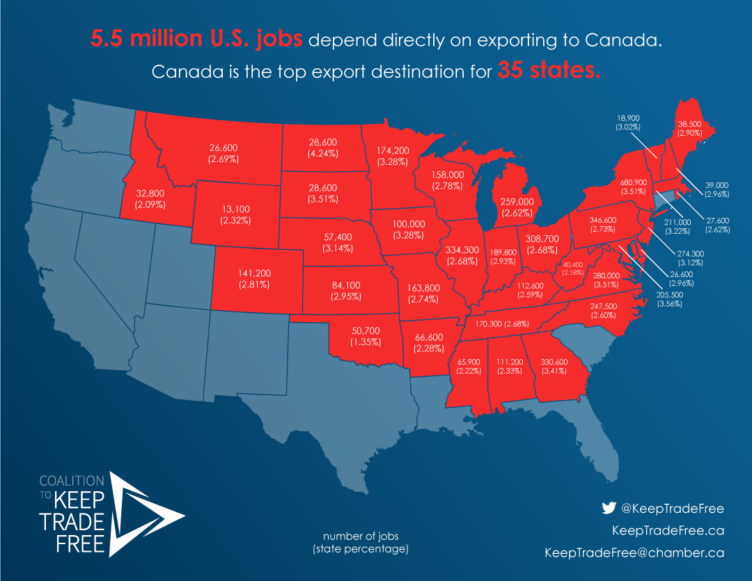 US-job-map-web.png