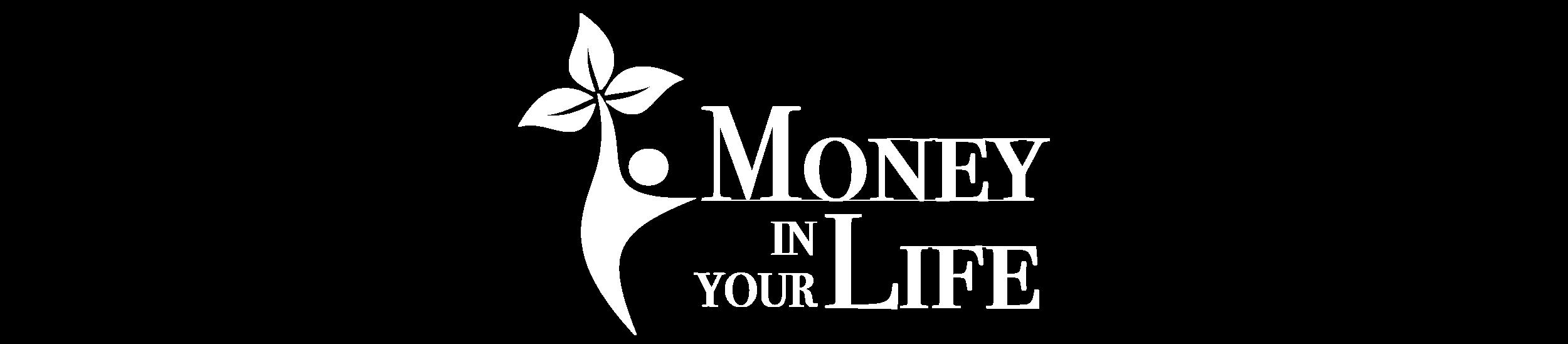 MoneyArtboa222rd 1 copy 7.png