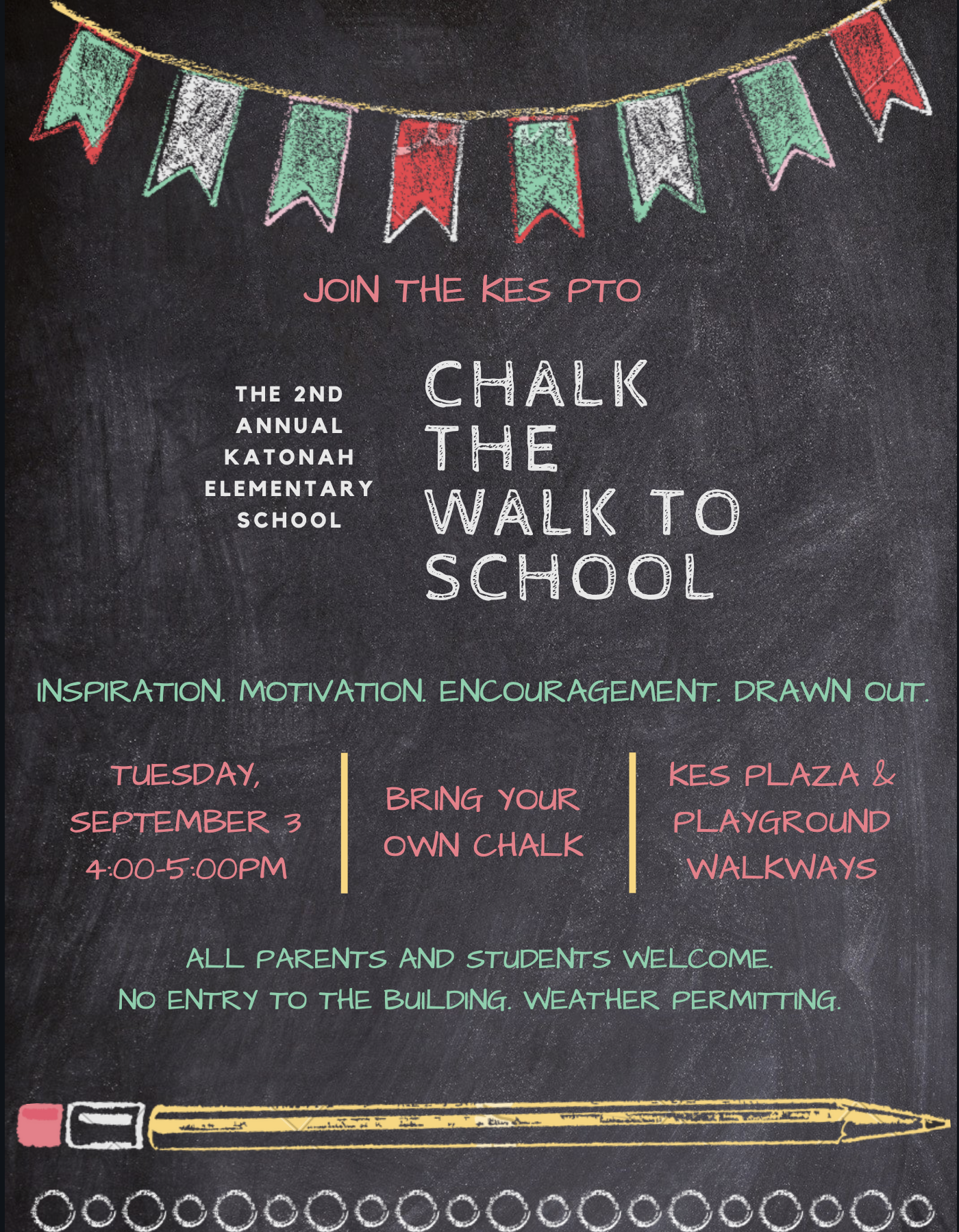 chalk the walk 19.png