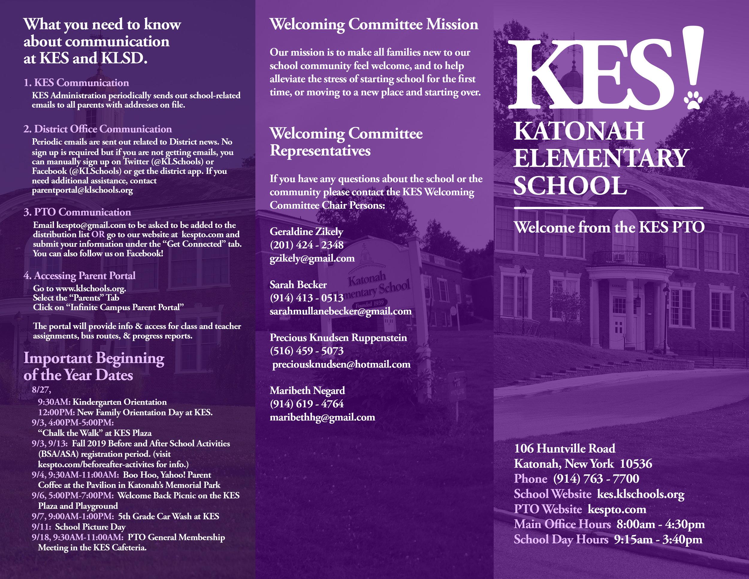 KES- Color. Brochure01.jpg