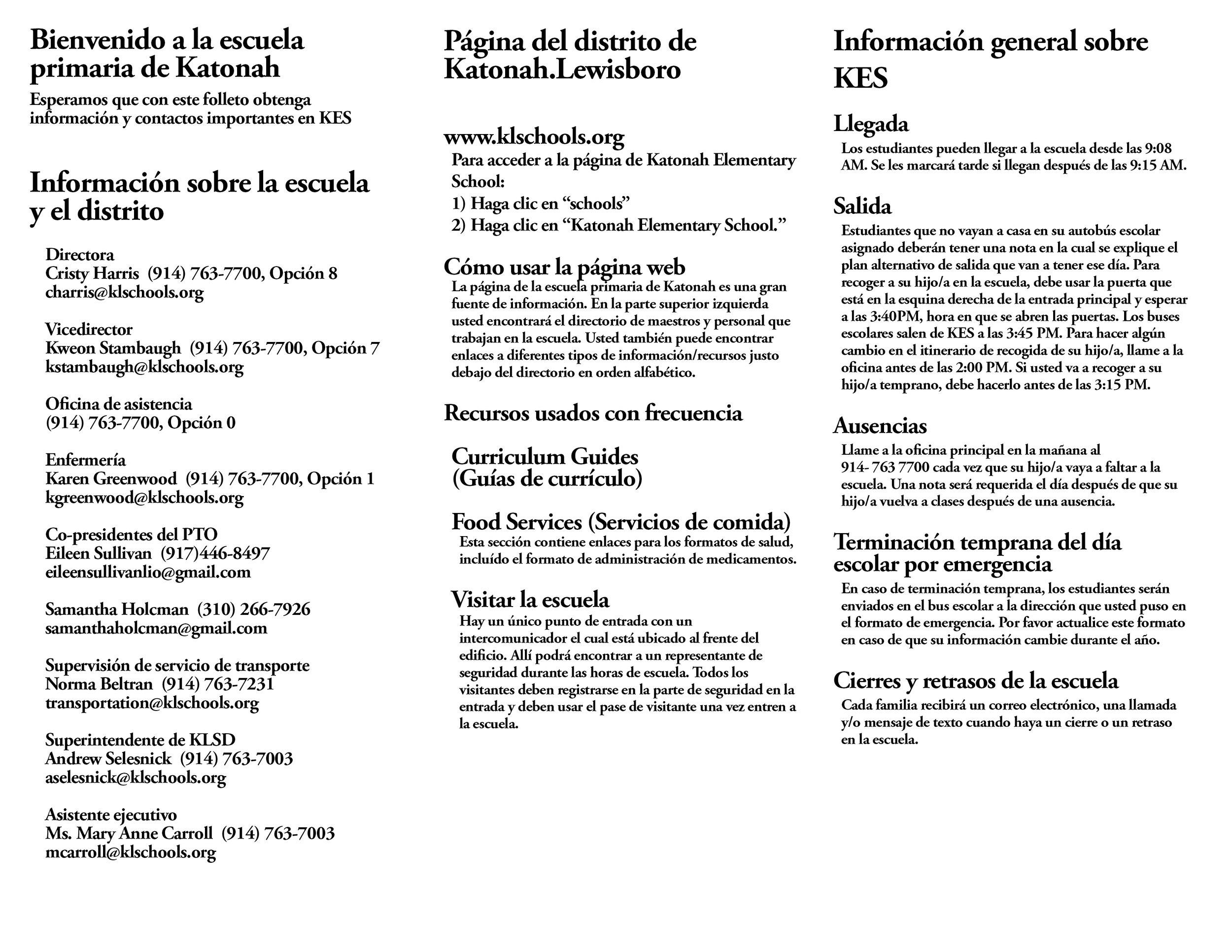 SPA. KES- B&W. Brochure. 01.jpg