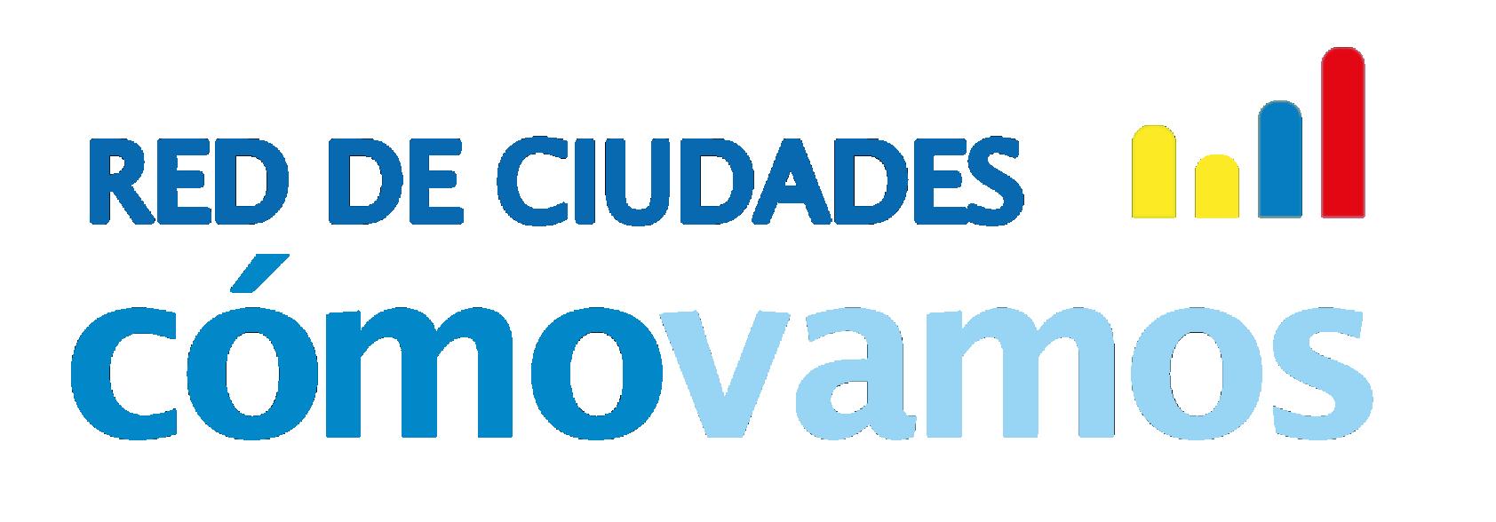 RCCV_logo original.png