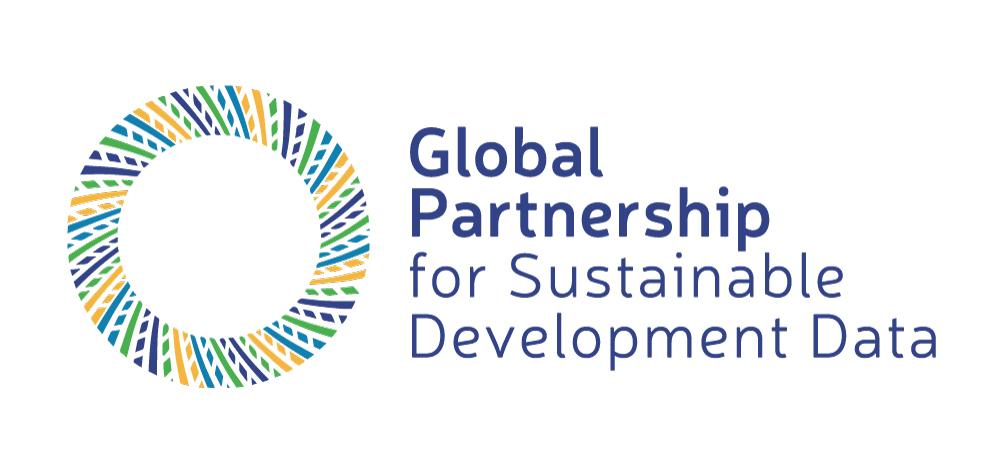GPSDD-Logo_FINAL (1).jpg