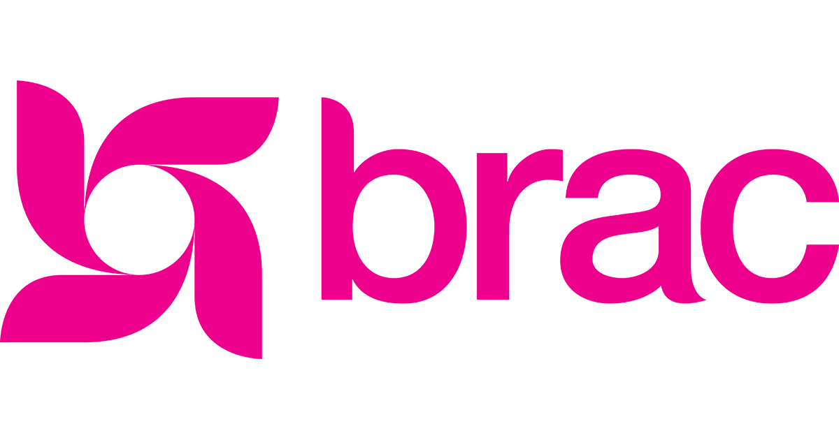 Nonprofit BRAC developed a data-driven intervention to monitor and support maternal and infant health in the slums of Bangladesh. Source: BRAC