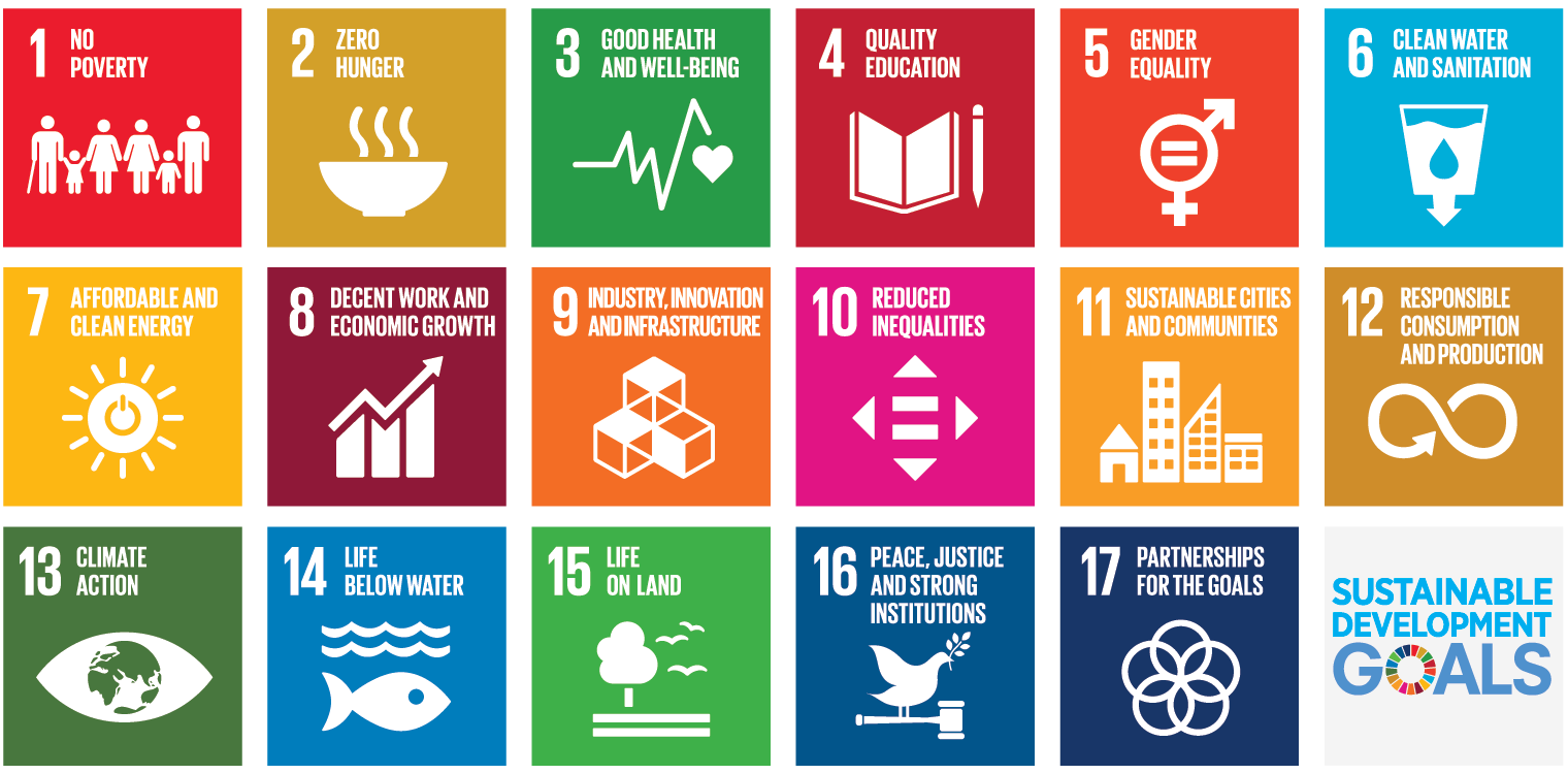 CRVS supports monitoring of 12 of the 17 Sustainable Development Goals (SDGs) and 67 of the 230 SDG indicators (Mills et al. 2017).