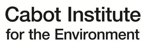 Cabot+Institute+Logo