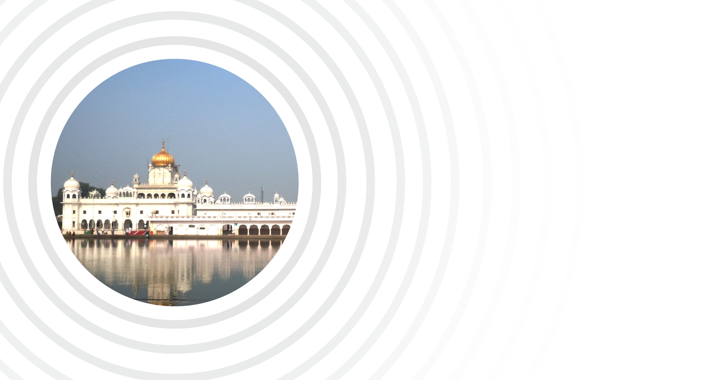 - The Community Systems Foundation's OpenCities Institute worked with the City of Patiala in Punjab, India to develop a proof-of-concept city-level SDG data system, demonstrating the simplicity, feasibility, and value of subnational SDG monitoring through data visualization design and technology. This project was part of the LDA-SI 2018-2019 microgrant program.