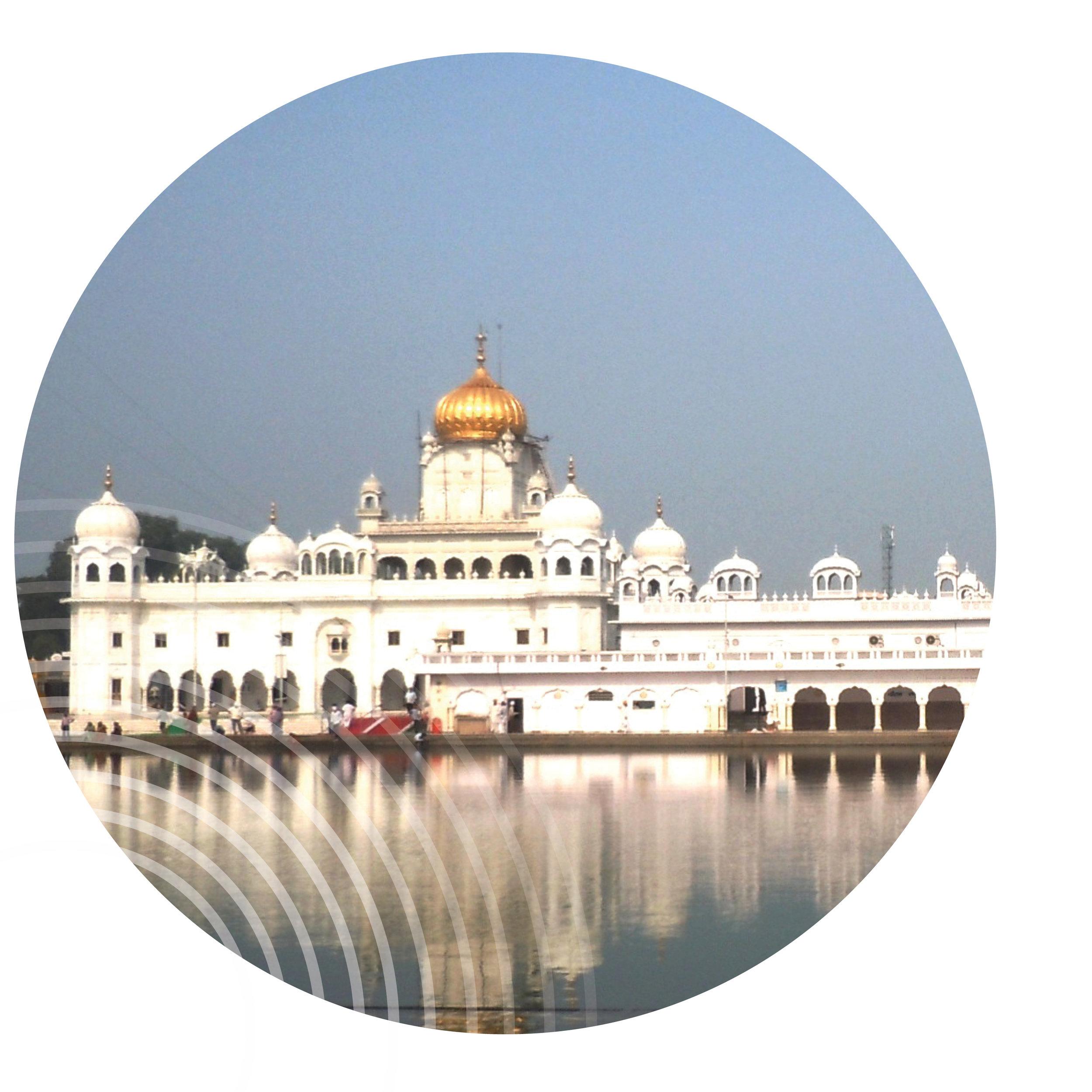 India_thumb.jpg