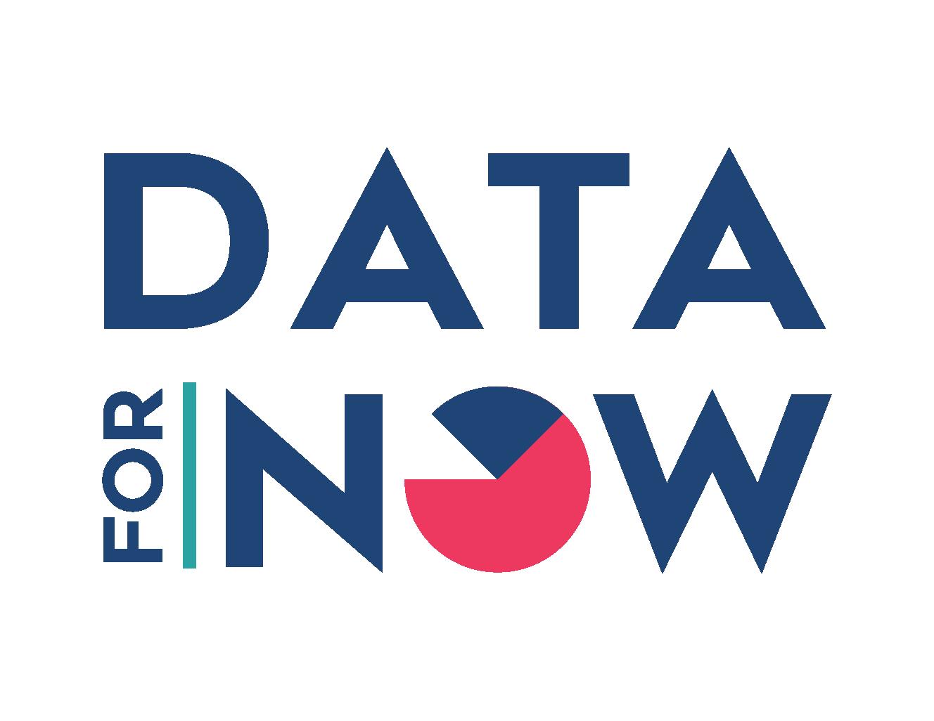 datafornow_logos-original.png
