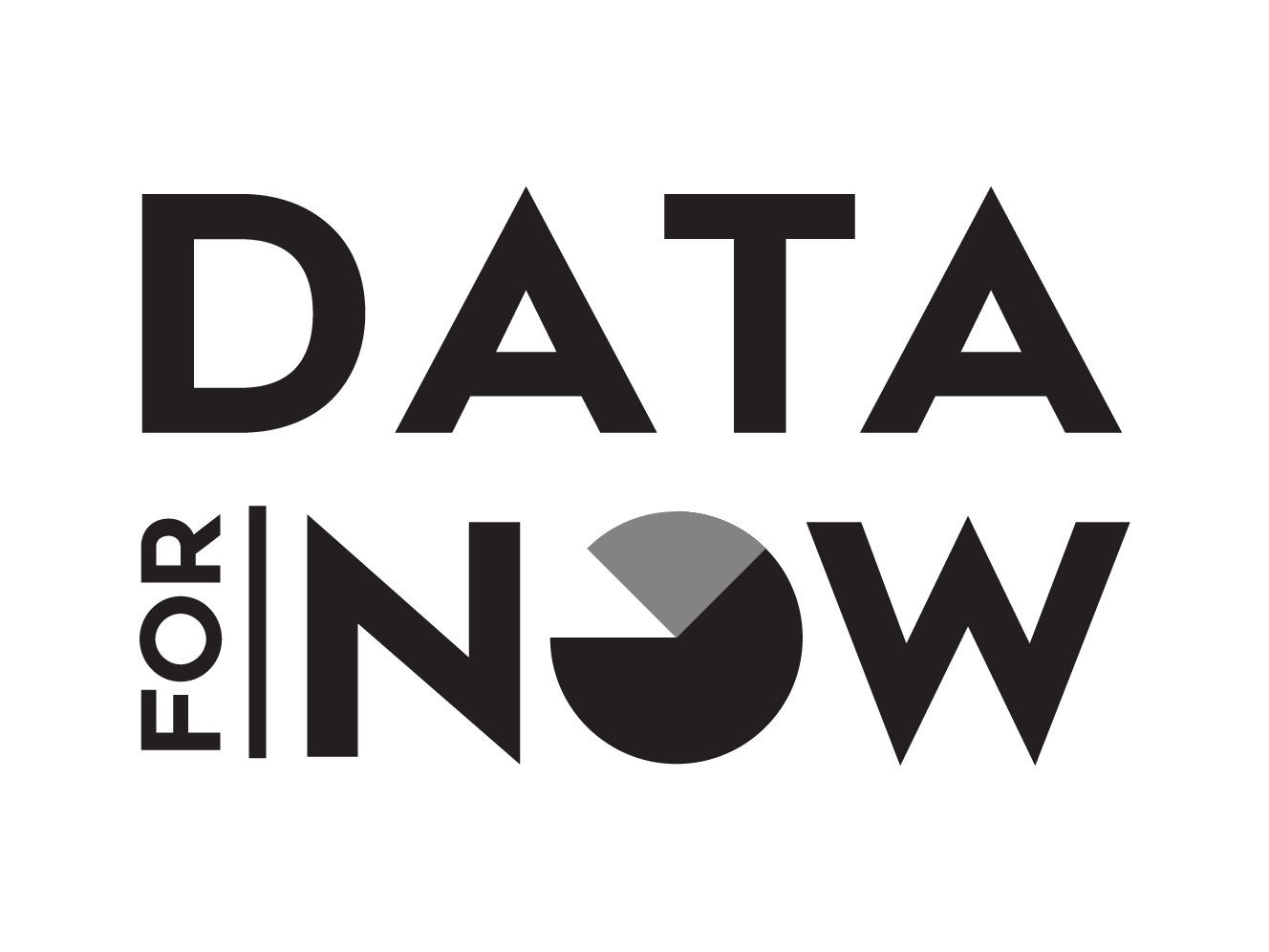 Data for now - The data available for the SDG indicators are insufficient – not timely enough, not accurate enough, not inclusive enough. SDSN TReNDS, the Global Partnership for Sustainable Development Data, the World Bank, and the UN Statistics Division are working to identify indicators that can be monitored everywhere around the globe, at all times, with relative accuracy.