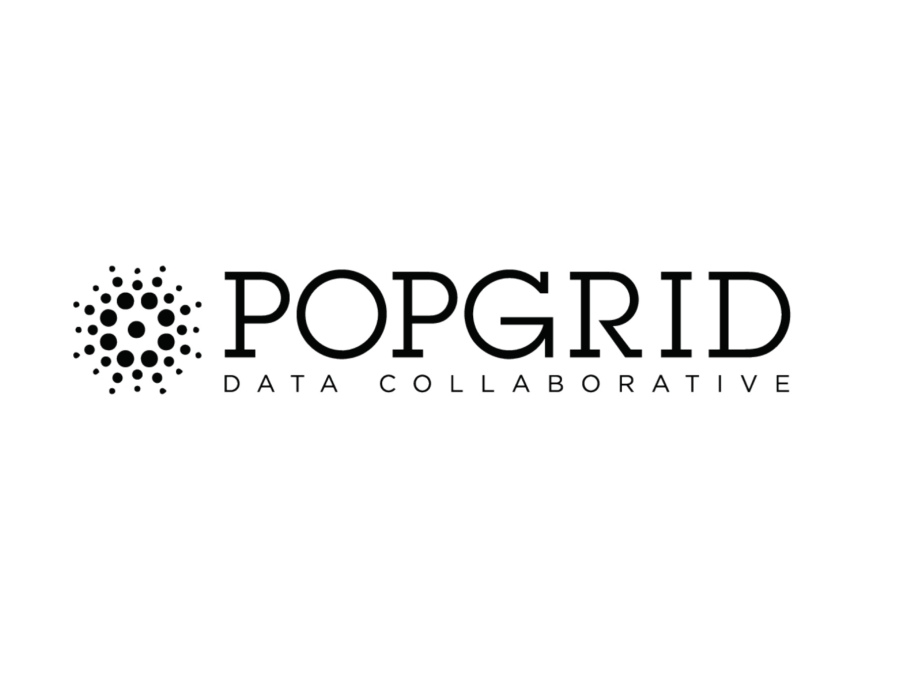POPGRID - A collaborative community of data producers, users, and other partners sharing geo-referenced data on population, human settlements, and infrastructure.