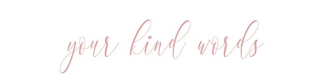 kindwords.jpg