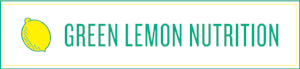 Green Lemon Logo.png