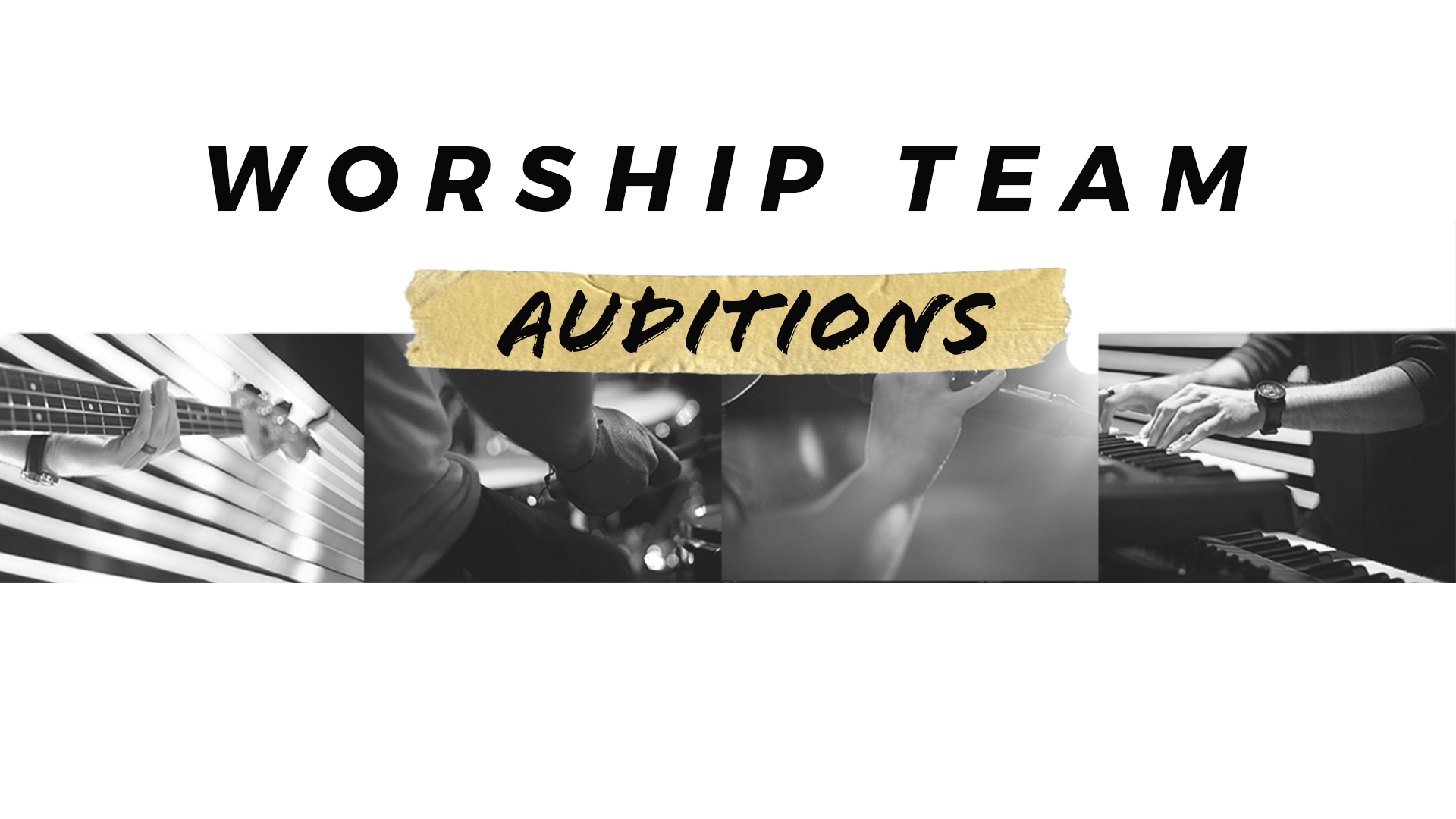 Worship Auditions Web Header.jpg