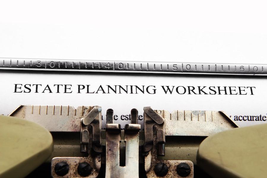 estate-plan-worksheet_Mkc33HDu-2.jpg