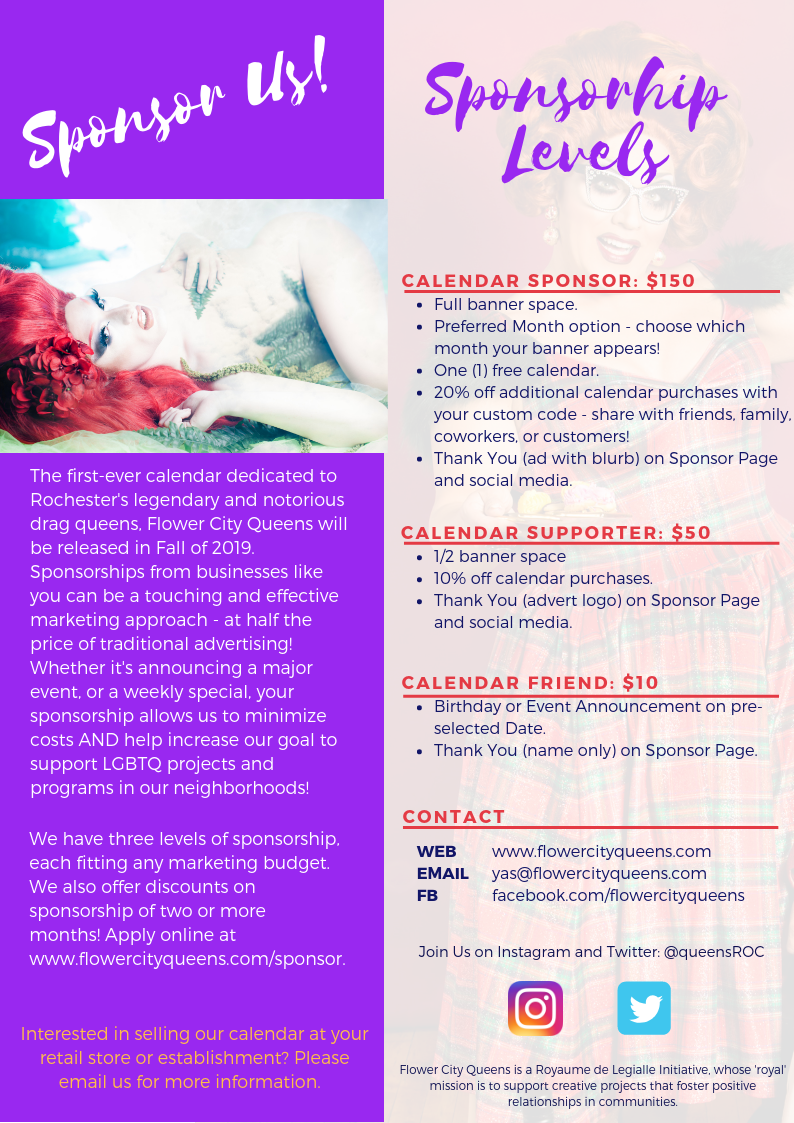 Flower City Queens Sponsorship.png