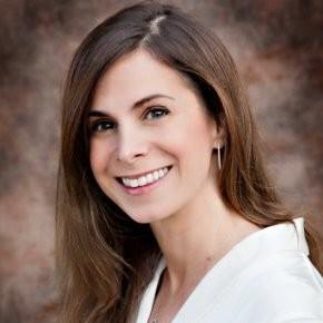 Juliet Breeze, MD | CEO of Next Level Urgent Care, Houston, Texas.