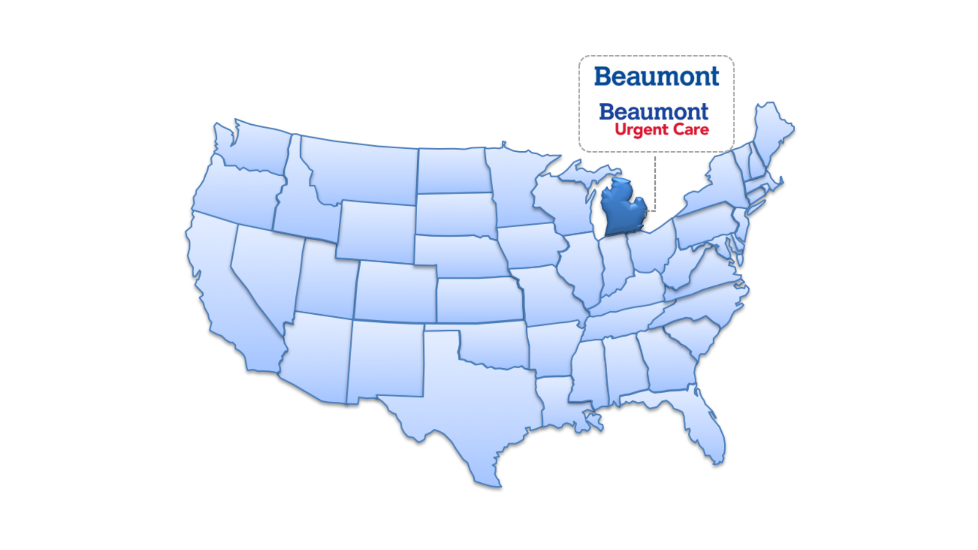 Beaumont Map-2.png