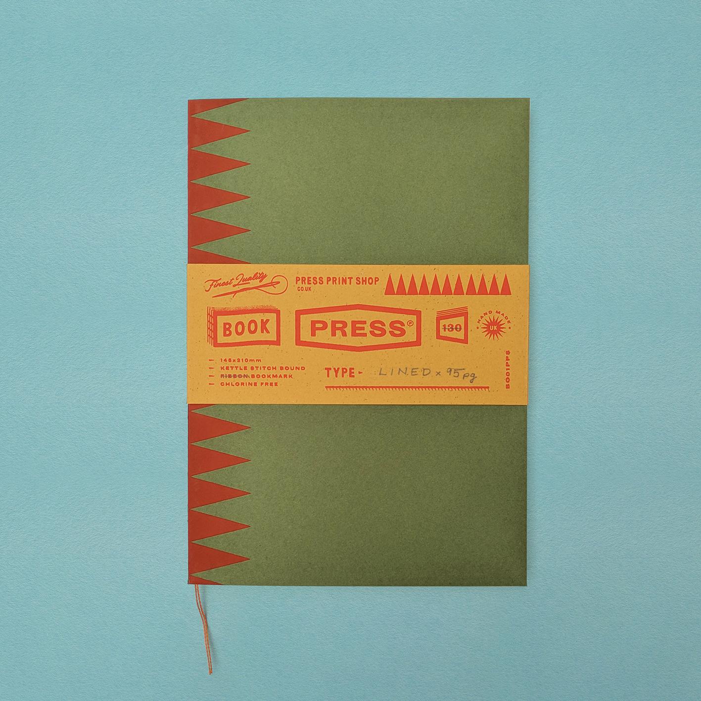Press Print Shop Press Print Shop