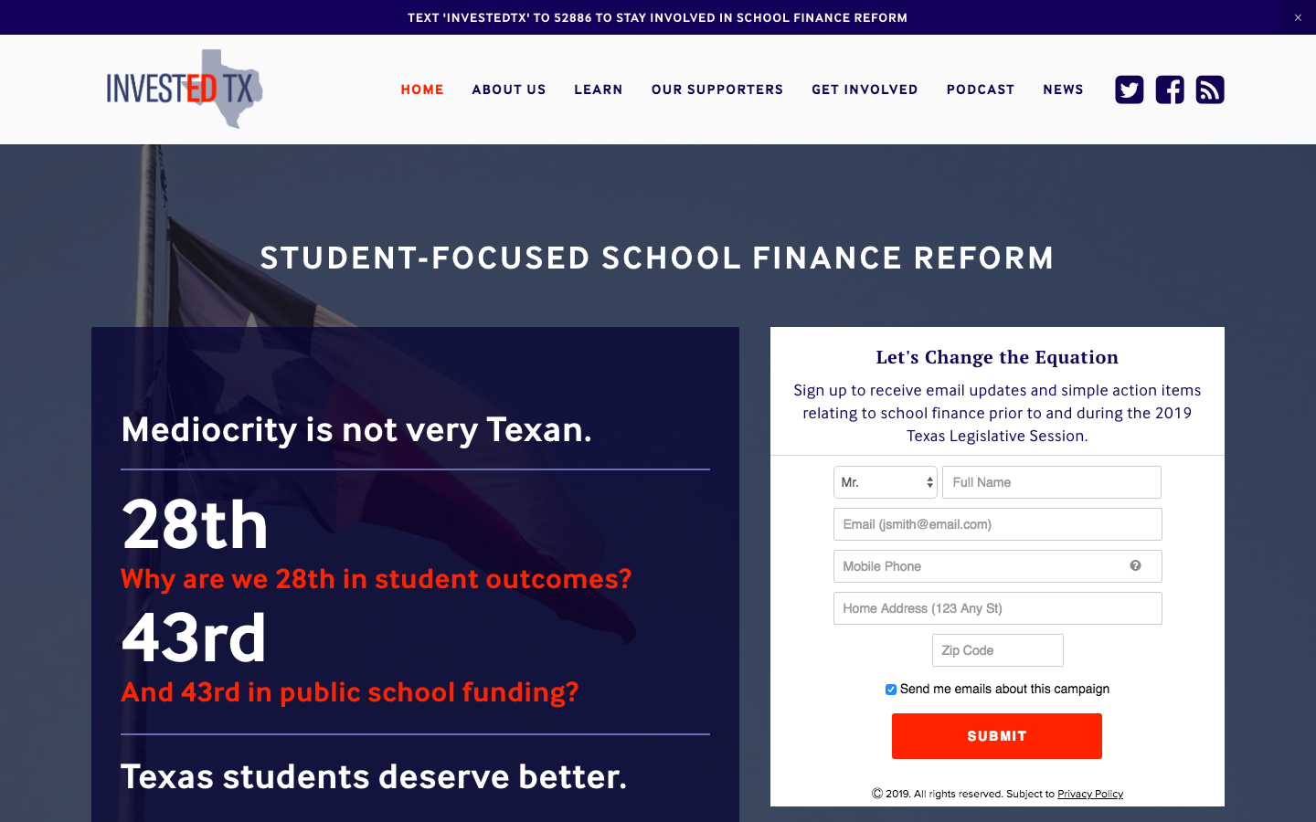 InvestEDTx.png