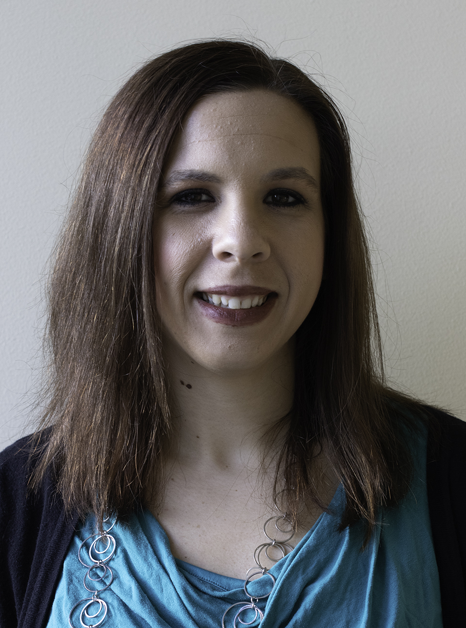 Kristine Harper
