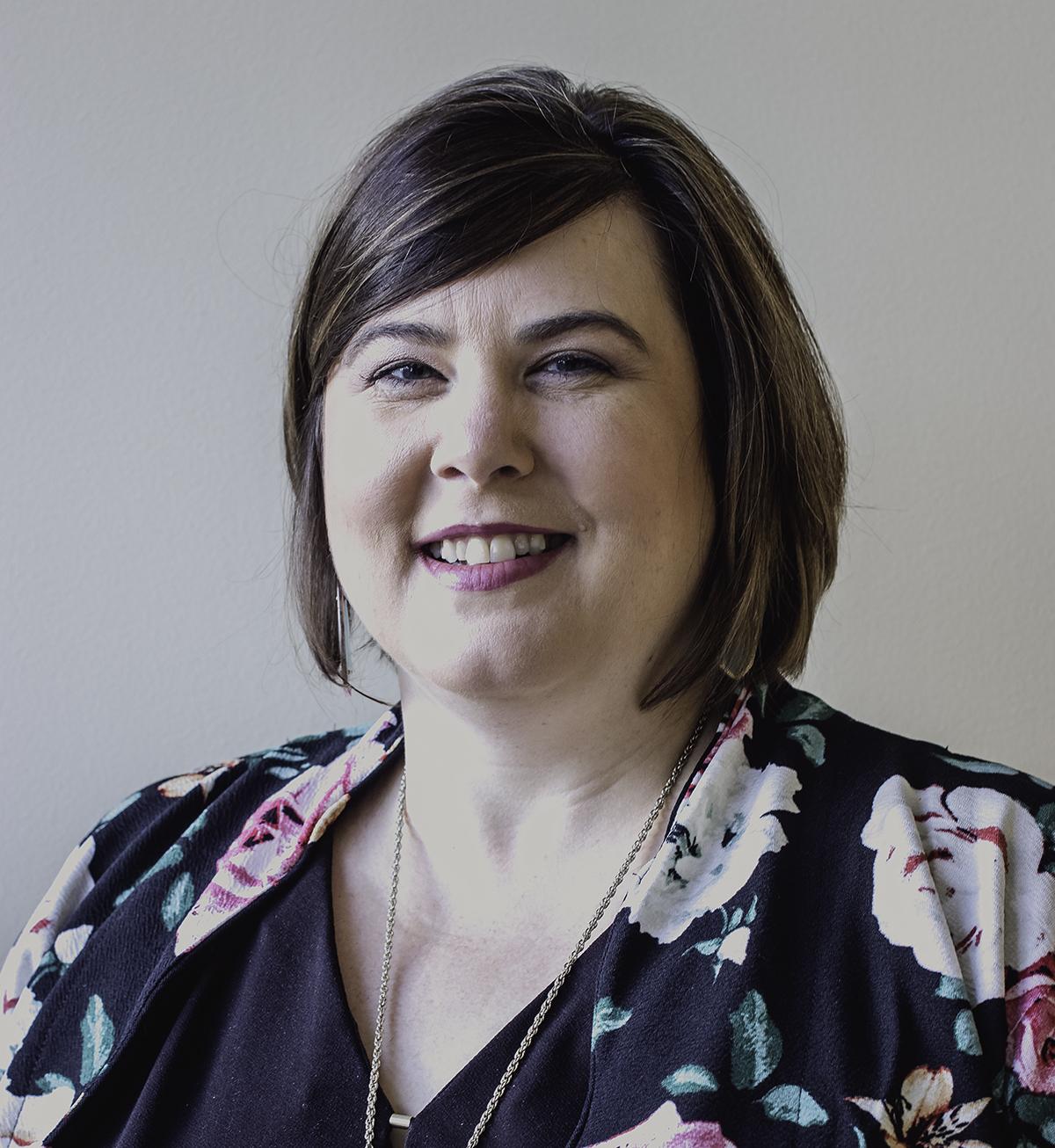 Melissa Rincon