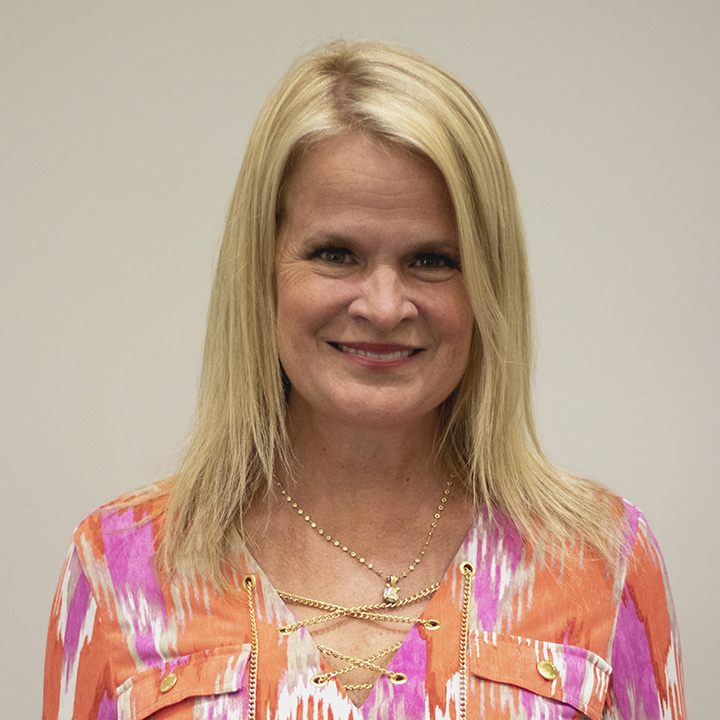 Rebecca Langston, Managing Partner, Langston & Langston