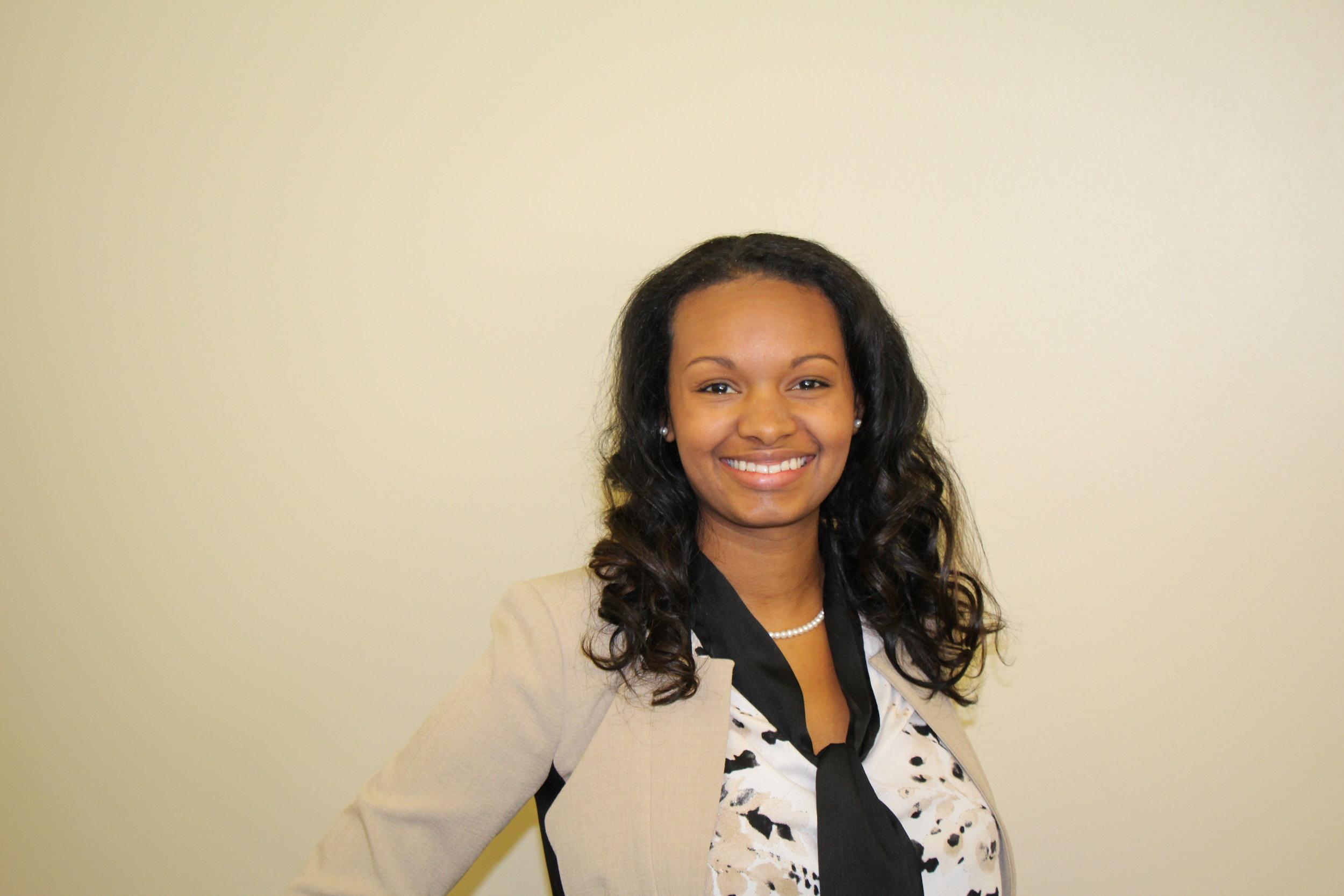 Brooke Evans Fitzpatrick, HR Consultant, Vervoe