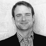 Jonathan Cranz, Associate, Kelly Hart & Hallman LLP