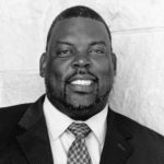 Carlos Walker, Director, Fort Worth ISD