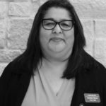 Aracely Chavez, Executive Director, Classified Learning, Fort Worth ISD