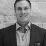 Bret Helmer, President, R4 Foundation