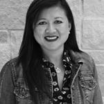 Mimi Tran, Vice President, Frost Bank