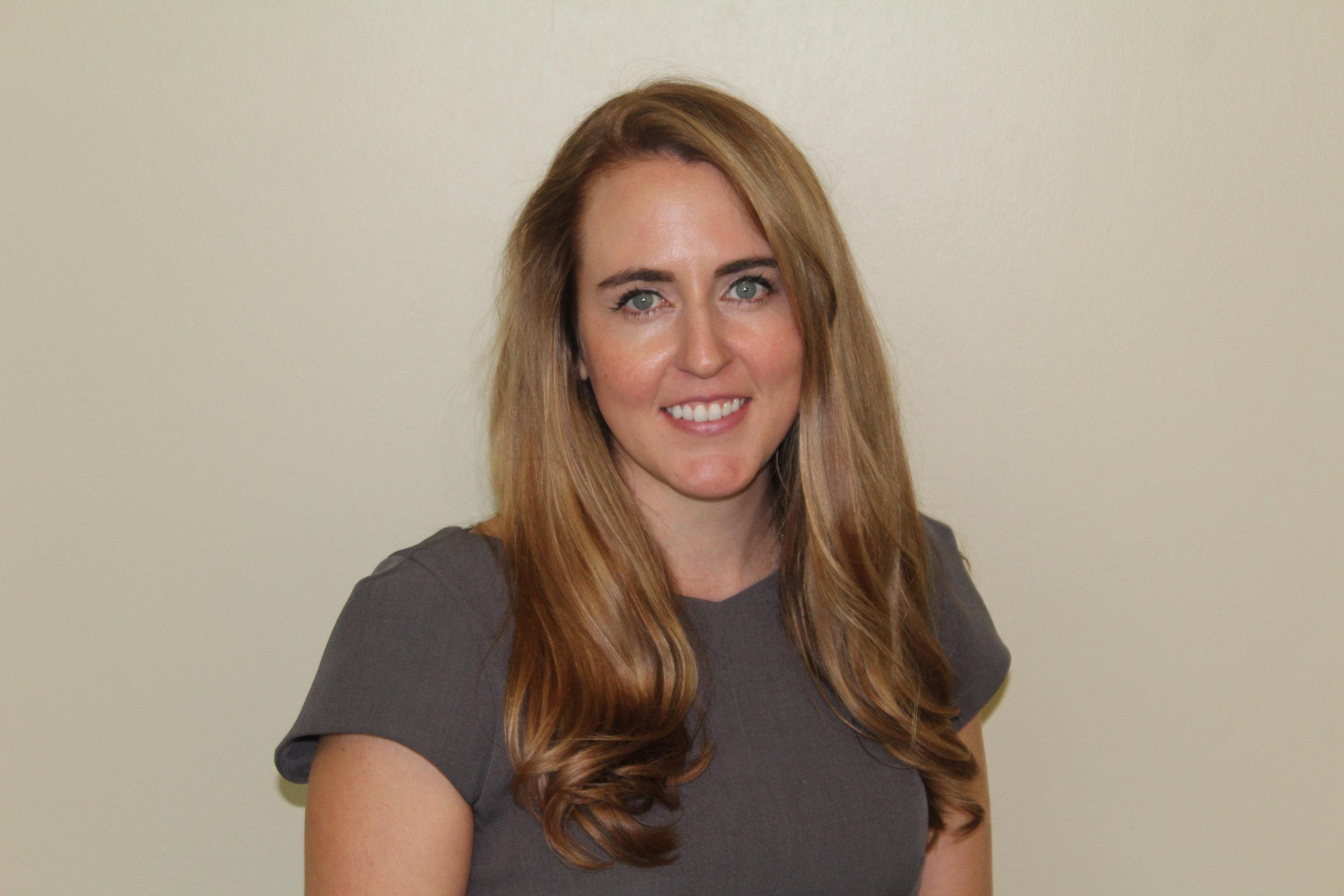 Audrey Schmeltz, Senior Analyst, Matthews Southwest