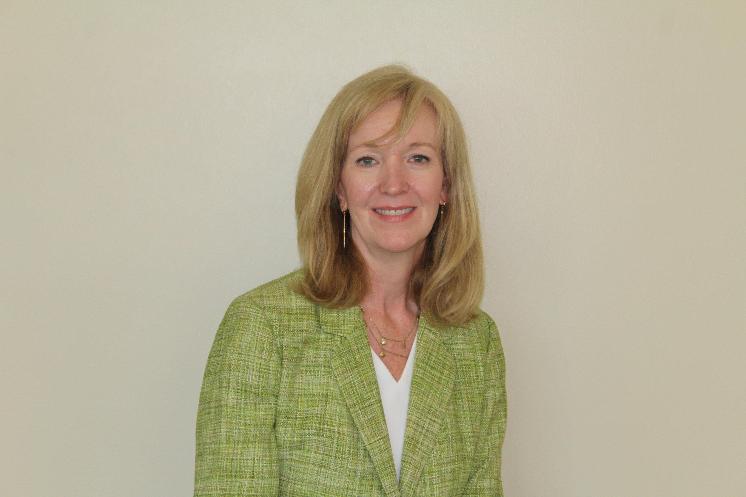 Susan Lorimer, Community Leader
