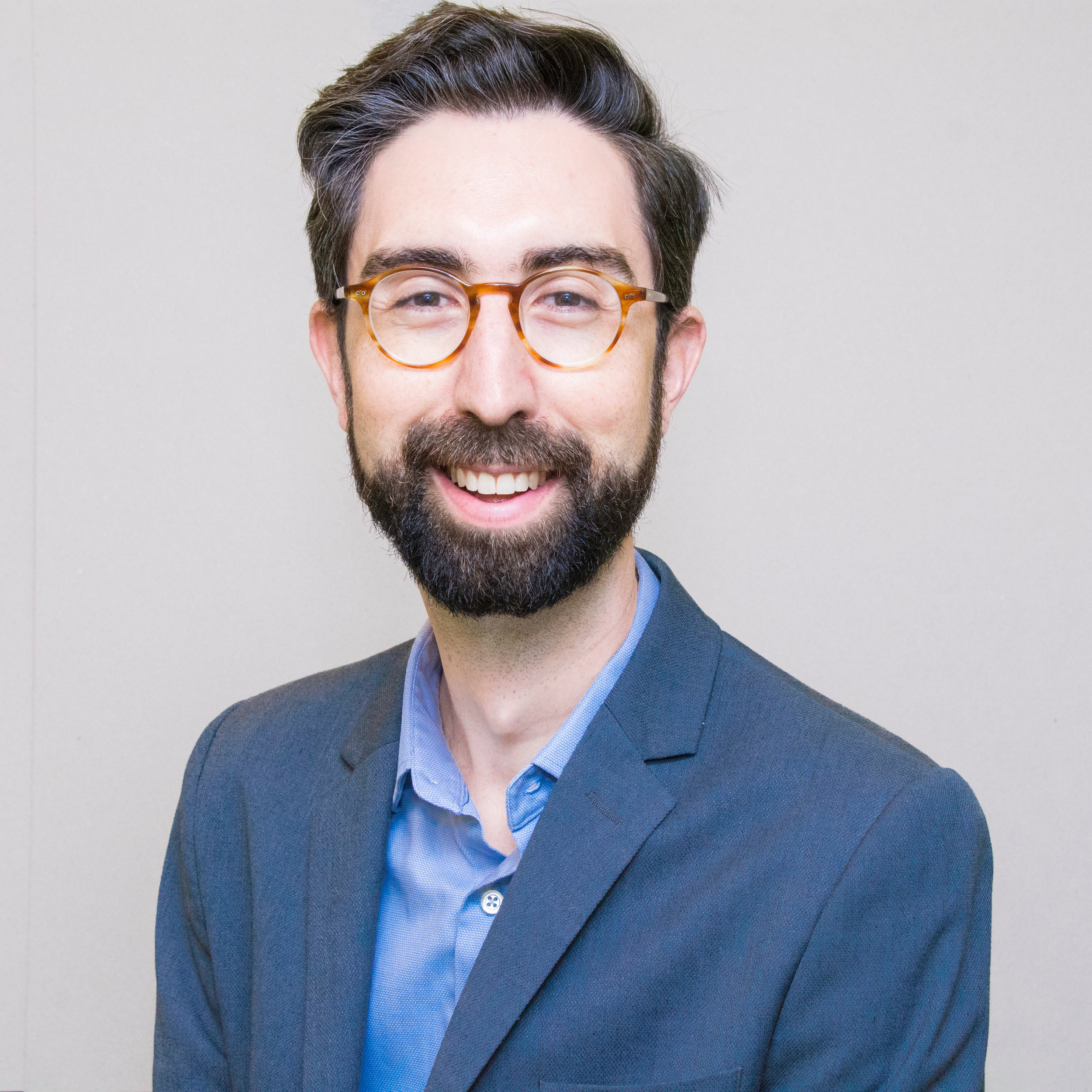 David McClendon, Principal Consultant, January Advisors