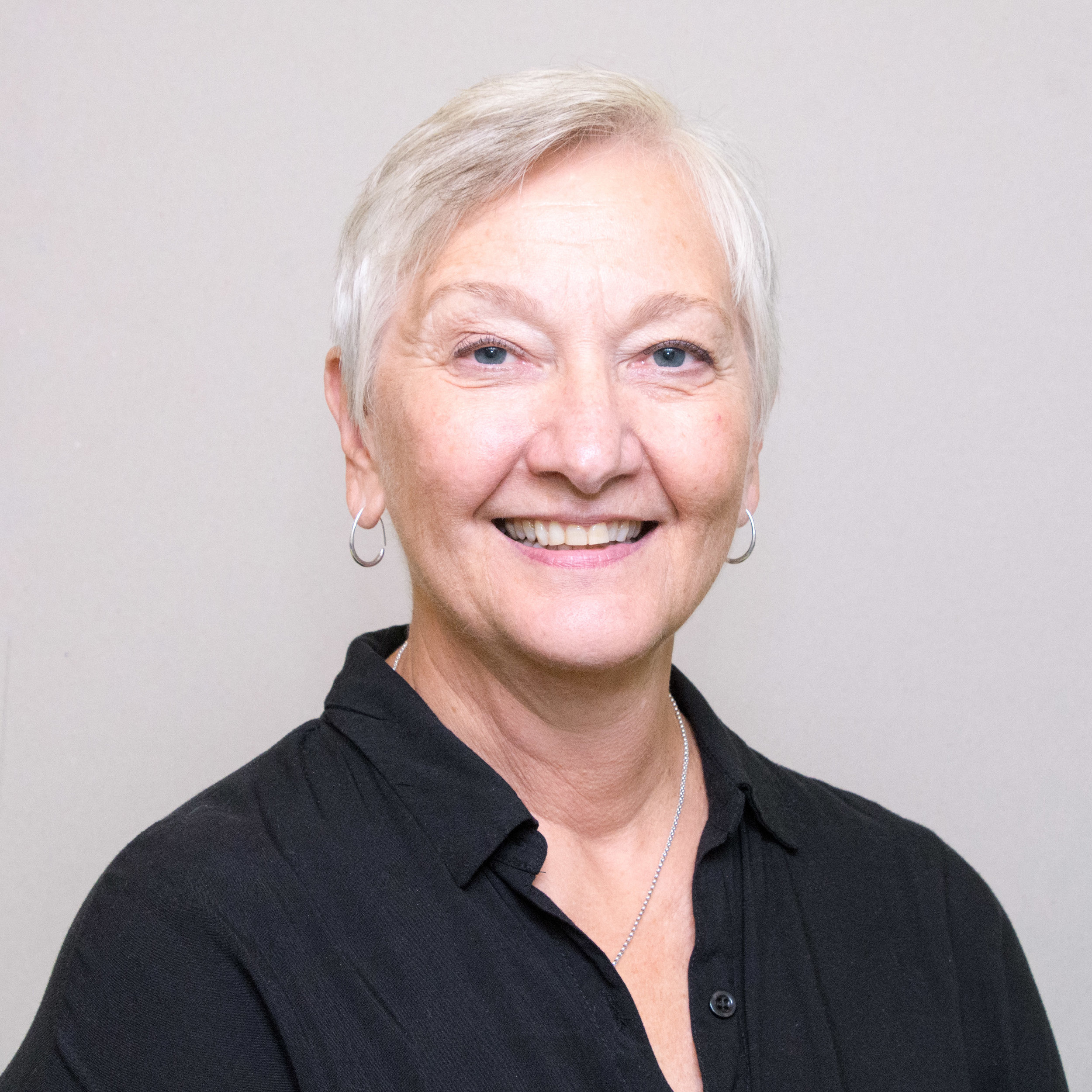 Helen Caudle, Principal, 4C, Caudle Crisis & Communications Counsel