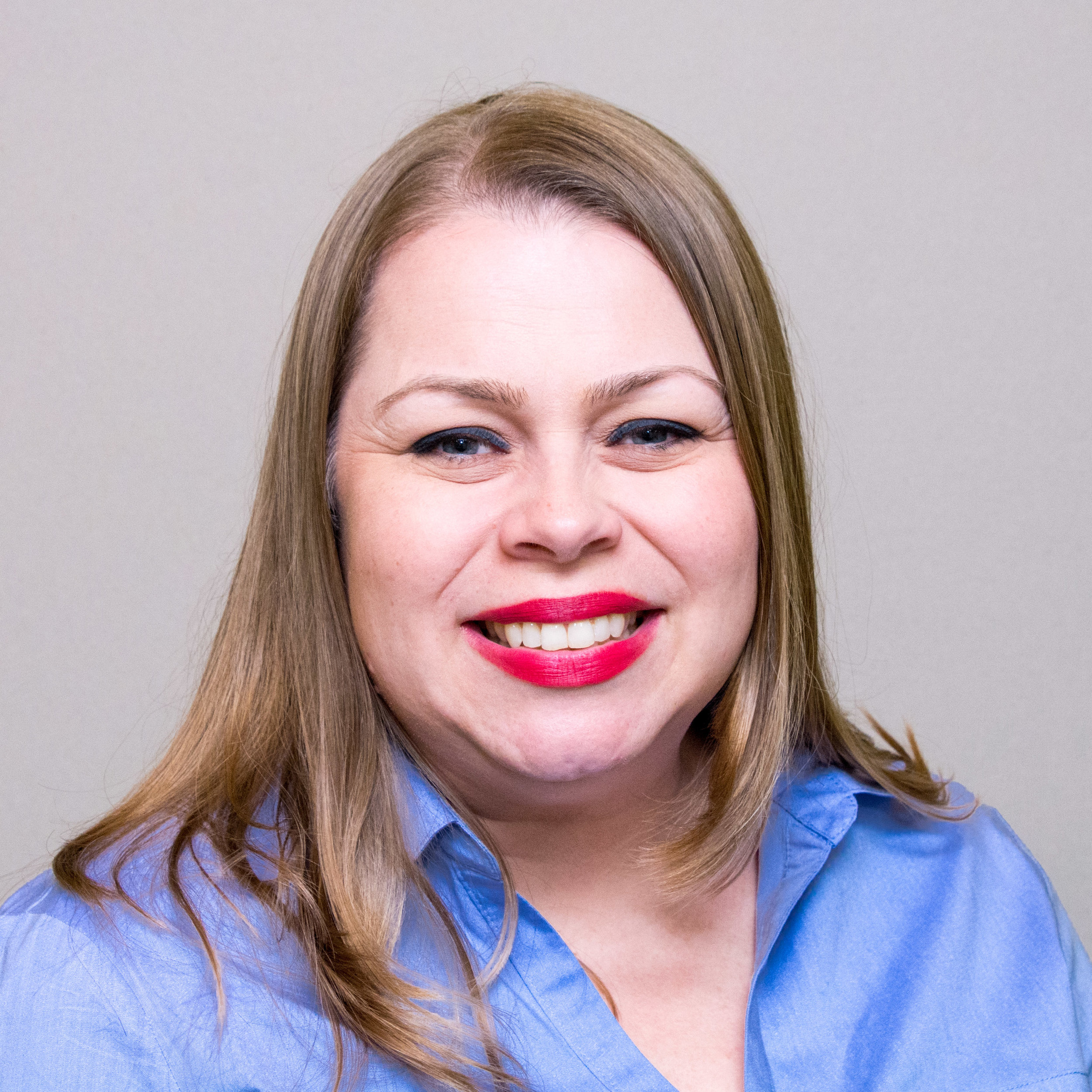 Judith Cruz, Community Volunteer