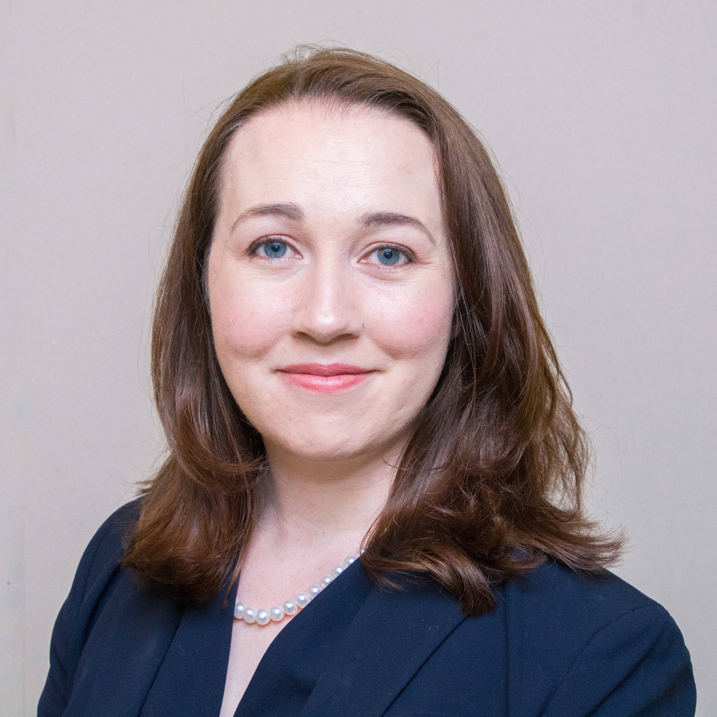 Mary Kate Raffetto, Attorney, Beck Redden